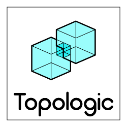 Topologic Logo 250x250