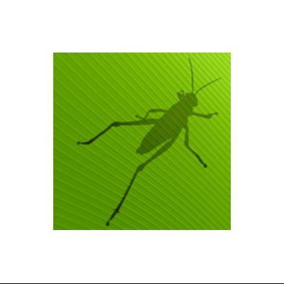 Logo-Grasshopper3D